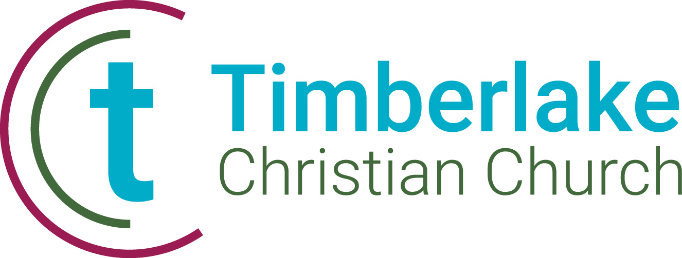 Timberlake Christian Church